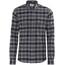 Fjällräven Skog Shirt Men Black